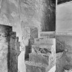 Caseta nº3 vora el Coll d'Enberri