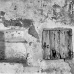Caseta nº5 vora el Coll d'Enberri