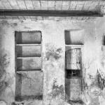 Caseta nº 2 vora la Font Nova