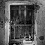 Caseta vora Capelleta de Sant Antoni