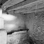 Irta. Caseta de Volta nº 2 vora la Capelleta de St Antoni