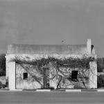 Peniscola. Caseta de Volta nº 02 Ctra Benicarló-Peniscola