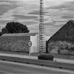 Peniscola. Caseta de Volta nº 09 Ctra Benicarló-Peniscola