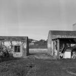 Peniscola. Caseta de Volta nº 10 i 11 Ctra Benicarló-Peniscola