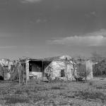 Peniscola. Caseta de Volta nº 12 Ctra Benicarló-Peniscola