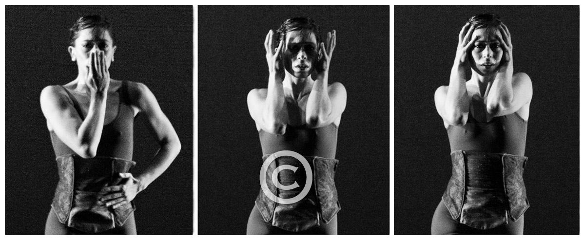 Entreactos  - MANUEL LEMOS PHOTOGRAPHY, Photography. Design. Audiovisual.