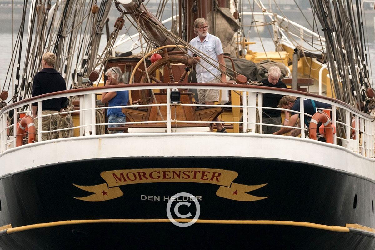 50TH Tall Ship Races - MANUEL LEMOS  FOTOGRAFÍA., Fotografía. Deseño. Audiovisual.