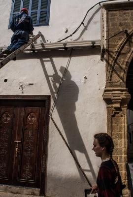 Essaouira 2018
