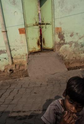 Agra 2019