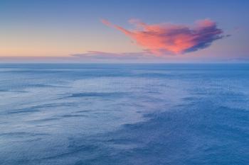 Intimate Mediterranean 3