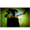 Isabel Barrios - Bailarina