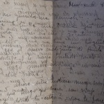 EL LENGUAJE DEL TIEMPO IV / THE LANGUAGE OF TIME IV