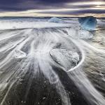 Cold Tides