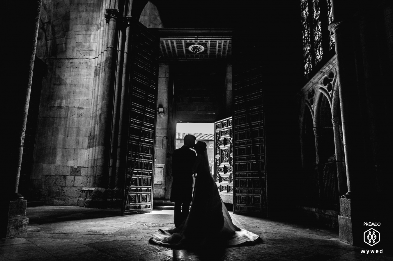 INICIO - Master Fotógrafos: Fotografos de boda en Madrid