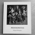 Mennonitas Versión Completa 2015