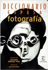 Catálogos y portadas libros - Miguel BERGASA, Fotografía
