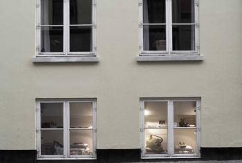 Copenhague 2010