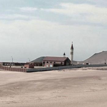 Pachacútec. Perú