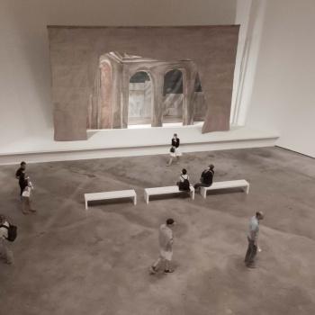 Una visita a Museos y salas de exposiciones.
