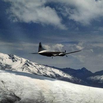 Aviones Carniceros. Bolivia
