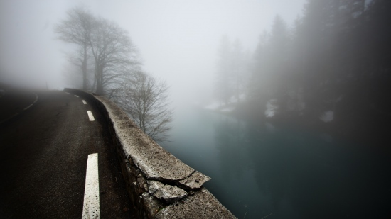 Lac d'Anglus 2