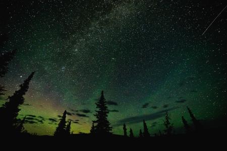 ALASKA - Setembre 2013