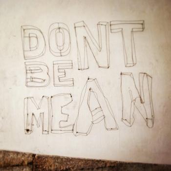 Street Art 1 2015 | Lisbon, Portugal