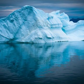 Groenlandia Oeste