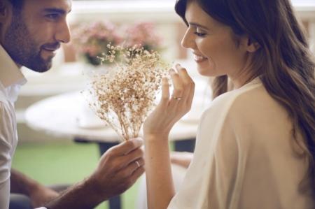 tamarises Cristina Wish joyeria alianzas boda anillo solitario Publicidad moda belleza fotografia retrato blanco y negro color fotografa fotógrafo getxo algorta bilbao bizkaia madrid naroa fernandez