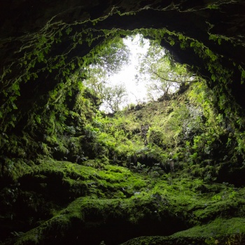 Cavidades