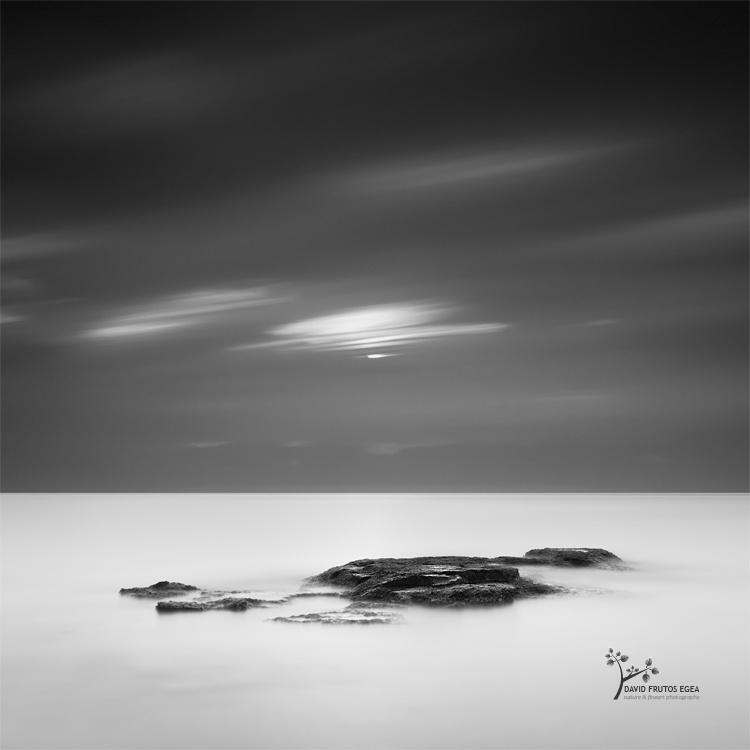 After the Storm - B&N - David Frutos Egea | Fotografías en Blanco y Negro