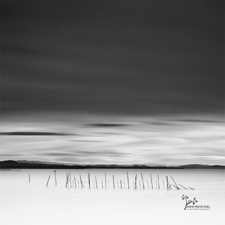 Equilibrium - B&N - David Frutos Egea | Fotografías en Blanco y Negro
