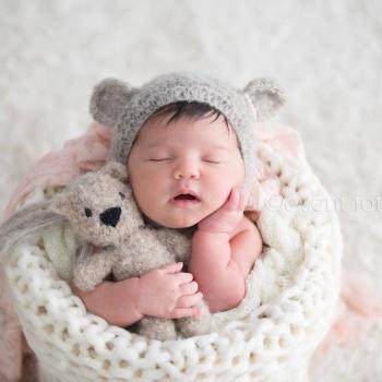 Recién nacido [newborn]