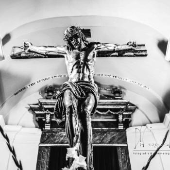 Comunión 12 de Mayo (Miguelturra - El Cristo)