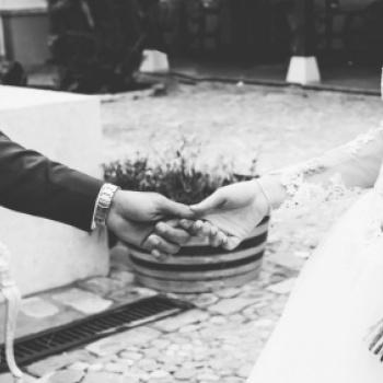 boda-mjose-amp-cesar - Convite