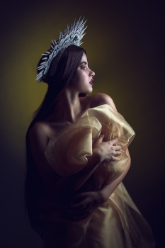 Beauty valencia fotografía