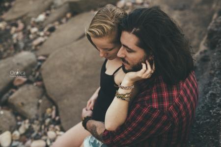 Fotografías de novios en valencia