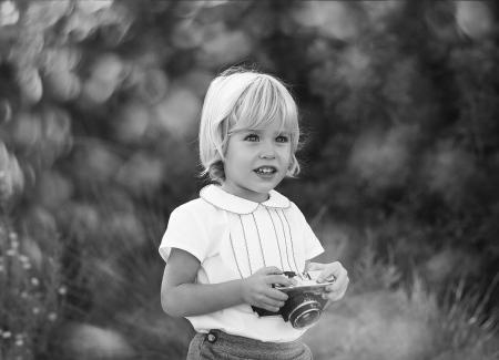 Fotos de premama originales