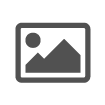 Iceberg kingdom