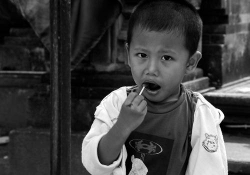 niño filipino