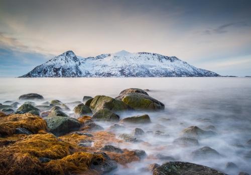 Tromsø Sommarøy