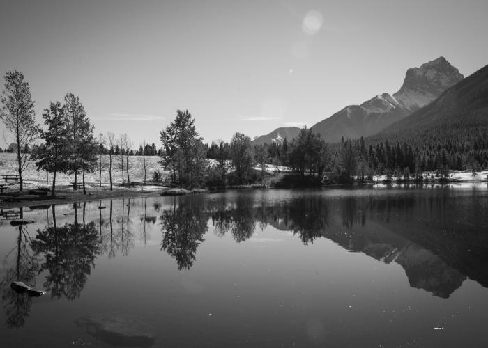 naturaleza - paisajes - lugares