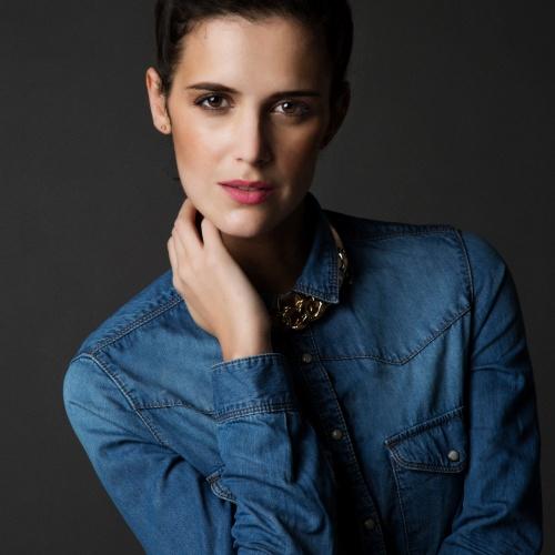 Rosa Frasquet Gregori