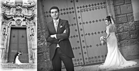 Boda preboda postboda Fotos ©Abellán Estudio fotográfico, fotografos Boda Murcia.