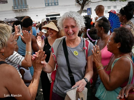 First American cruise in cuba 21 photos by louis alarcon photo tours