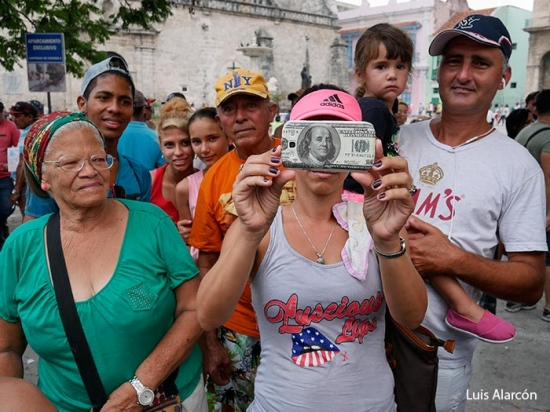 First American cruise in cuba 14 photos by louis alarcon photo tours