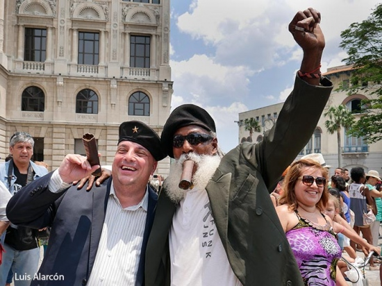 First American cruise in cuba 24 photos by louis alarcon photo tours