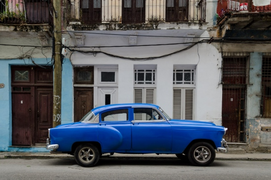 old cars in cuba 5 , cuban workshops led by louis alarcon