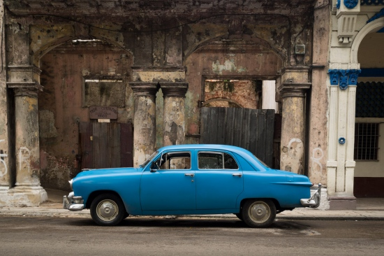 old cars in cuba 17 , cuban workshops led by louis alarcon