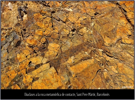 Textures de les roques